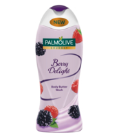 PALMOLIVE ŻEL GOURMET BERRY DELIGHT 500ML