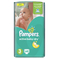 PAMPERS ACTIVE BABY-DRY PIELUCHY 3 MIDI 68 SZT.