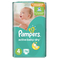 PAMPERS ACTIVE BABY-DRY PIELUCHY 4 MAXI 76 SZT.