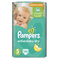 PAMPERS ACTIVE BABY-DRY PIELUCHY 5 JUNIOR 50 SZT.