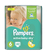 PAMPERS ACTIVE BABY-DRY PIELUCHY 6 EXTRA LARGE 42 SZT.
