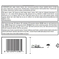 PAMPERS ACTIVE BABY ROZMIAR 5, 150 PIELUSZEK, 11-16 KG (MONTHLY BOX)