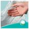 PAMPERS ACTIVE BABY ROZMIAR 7, 112 PIELUSZKI, 15 + KG (MONTHLY BOX)