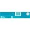PIELUSZKI PAMPERS ACTIVE BABY ROZMIAR 7, 40 PIELUSZEK