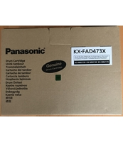 BĘBEN PANASONIC KX-FAD473X ( DO 10000 KOPII )