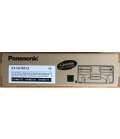 TONER PANASONIC KX-FAT472X ( DO 2000 KOPII )