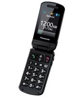 TELEFON GSM PANASONIC KX-TU329FXME