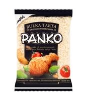 BUŁKA TARTA PANKO 200G