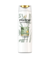 PANTENE PRO-V MIRACLES GROW STRONG, BIOTIN&BAMBOO, SZAMPON 300 ML