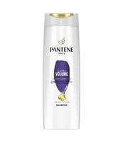 PANTENE PRO-V WIĘKSZA OBJĘTOŚĆ SZAMPON 400 ML