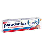 PARODONTAX COMPLETE PROTECTION EXTRA FRESH 75ML