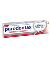 PARODONTAX COMPLETE PROTECTION WHITENING 75ML