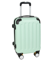 555c135ac96fa Sport i hobby - Turystyka - Plecaki, torby i walizki - Sklep ...