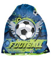WOREK NA OBUWIE 17-712X PASO FOOTBALL