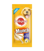 PEDIGREE MUNCH 48G