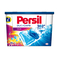 PERSIL DUO CAPS COLOR BOX 50P