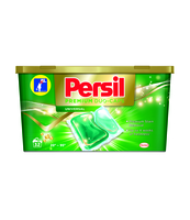 PERSIL DUO CAPS PREMIUM BOX 32P