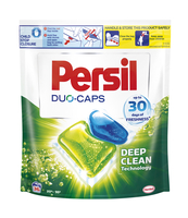 PERSIL DUO CAPS REGULAR DOYPACK 36P