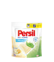 PERSIL DUO CAPS SENSITIVE DOYPACK 36P