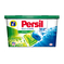 PERSIL DUO CAPS REGULAR 14P BOX