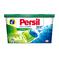 PERSIL DUO CAPS REGULAR 14P BOX