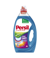 PERSIL GEL COLOR 60P 3L