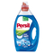 PERSIL GEL FRESHNESS BY SILAN 40P 2L