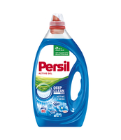PERSIL GEL FRESHNESS BY SILAN 60P 3L