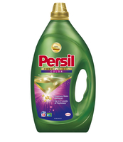PERSIL GEL PREMIUM COLOR 54P 2,7L