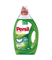 PERSIL GEL REGULAR 40P 2L