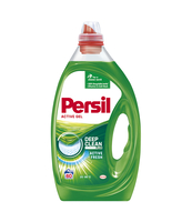 PERSIL GEL REGULAR 60P 3L