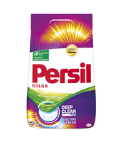 PERSIL POWDER COLOR 45WL 2,925KG