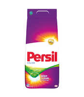 PERSIL POWDER COLOR 72P 4,68KG