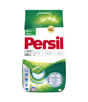 PERSIL POWDER REGULAR 108P 7,02KG
