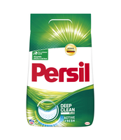 PERSIL POWDER REGULAR 45WL 2,925KG