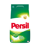 PERSIL POWDER REGULAR 54WL 3,51KG