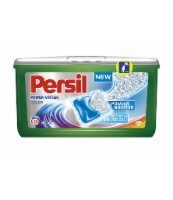 PERSIL POWER MIX COLOR 28P BOX