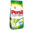 PERSIL REGULAR 120P 7,8KG