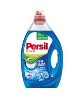 PERSIL GEL FBS 50P 2,5L