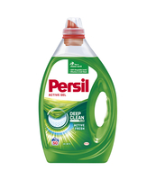PERSIL GEL REGULAR 50P 2,5L