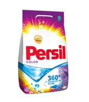 PERSIL COLOR LAVENDER PROSZEK DO PRANIA 50P 3,25KG