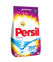 PERSIL COLOR PROSZEK DO PRANIA 50P 3,25KG