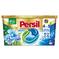 PERSIL DISC 4IN1 FRESHNESS BY SILAN 22 PRANIA BOX