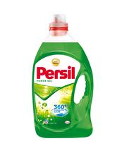 PERSIL GEL 50P 3,65L