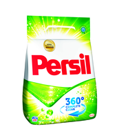 PERSIL REGULAR PROSZEK DO PRANIA 20P 1,3KG