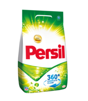 PERSIL REGULAR PROSZEK DO PRANIA 50P 3,25KG