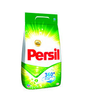PERSIL PROSZEK DO PRANIA REGULAR 60P 3,9KG