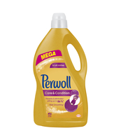 PERWOLL CARE&CONDITION RENEW&REPAIR 3,6L