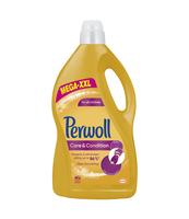 PERWOLL CARE &CONDITION 4,05L