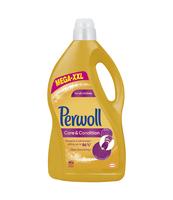 PERWOLL CARE &CONDITION 4,05L